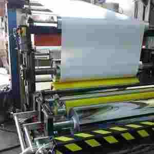 5'li Merdane 110 cm Silikon Sürme Ünitesi